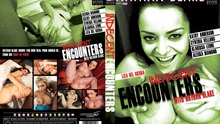 DVD99004
