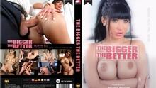 DVD99038