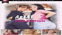 DVD99041