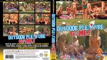 DVDSTP14002