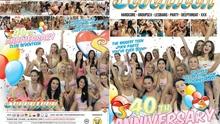 DVDSTP40040