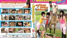 DVDSTP40574