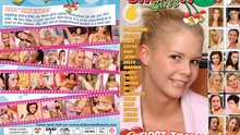 DVDSTP40577