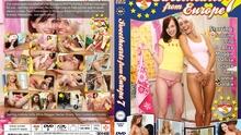 DVDSTP40620