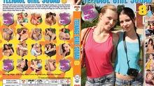 DVDSTP40633