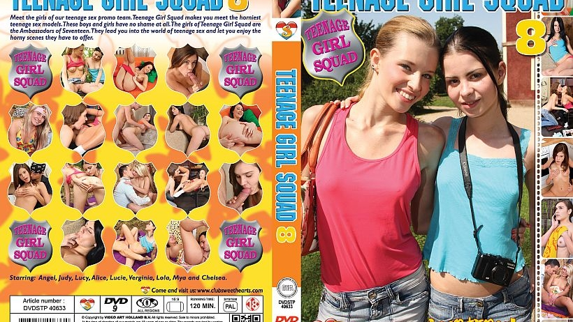 Activity sexual teenage — photo 11