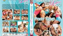 DVDSTP40727