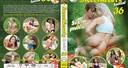 DVDSTP40729
