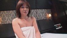 Hairy_Japanese_Grandmas_4_Sc1