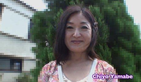 Hairy_Japanese_Milfs_Sc1