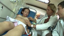 Nikoletta_Renata_Ambulance_HD