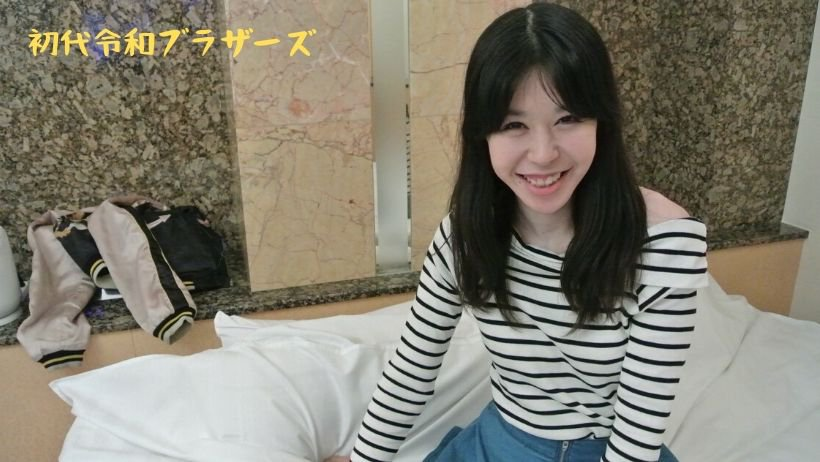 Tokyo Hot RB012 ホテルの廊下で出張マッサージのお姉さんをナンパした!