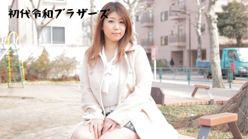 Tokyo Hot RB014 爆乳人妻デリヘルを呼んでヤバイサービスをしてくれました。