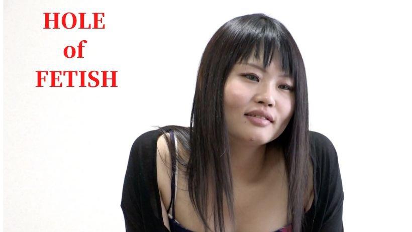 Tokyo Hot RB046 jav videos HOLE of FETISH Manami