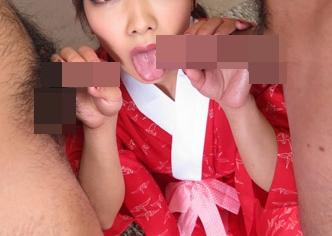 スカイエンジェル Vol.192 : 藤井沙紀 無修正画像06