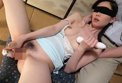 好色妻降臨 Vol.53 : 吉村美咲 無修正画像04