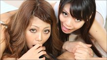 Taboo_Japan_2_Sc1
