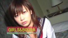 bouga0116