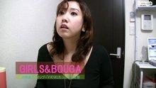 bouga0123