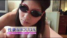 bouga0137