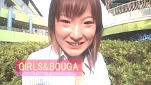 bouga47