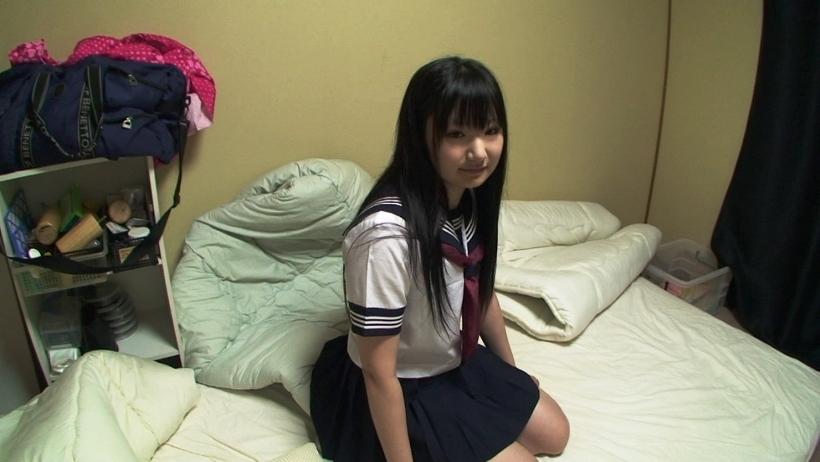 Tokyo Hot bouga52 GIRLS&BOUGA SNSで気軽に遊ぼうと来てくれたパイパンJKのフェラ顔が土屋太鳳激似だったので即フェラ顔射後もフル勃起が止まらないのでお漏らしするほどたくさん忘我させて中出ししゃいました。
