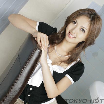 tokyohot tomomi nonomura PureJapanese Jav Model Tomomi Nonomura 野々村智美 Photo ...