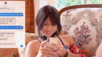 激烈チャイナ美女_アイドルとして活躍していても決しておかしくないモーレツ美女の過激なイメージ_東京熱_tokyohot_安全_入会_07
