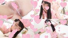 hamesamurai0042