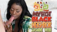 jasmine_webb_brand_4K