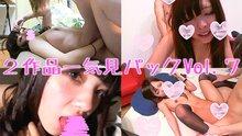 livesamurai0427