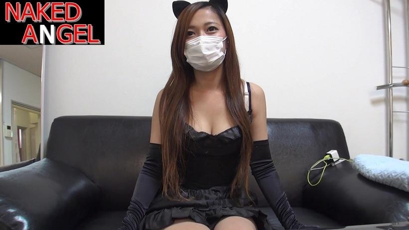 Tokyo Hot nkd-012 free porn online nakedangel hina