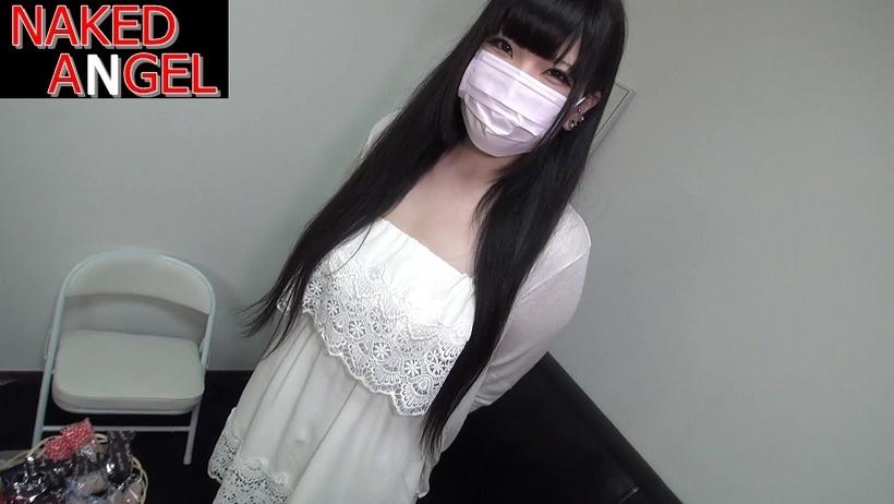 Tokyo Hot nkd-019 jav789 nakedangel mami