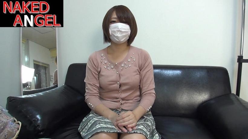 Tokyo Hot nkd-020 nakedangel fumie