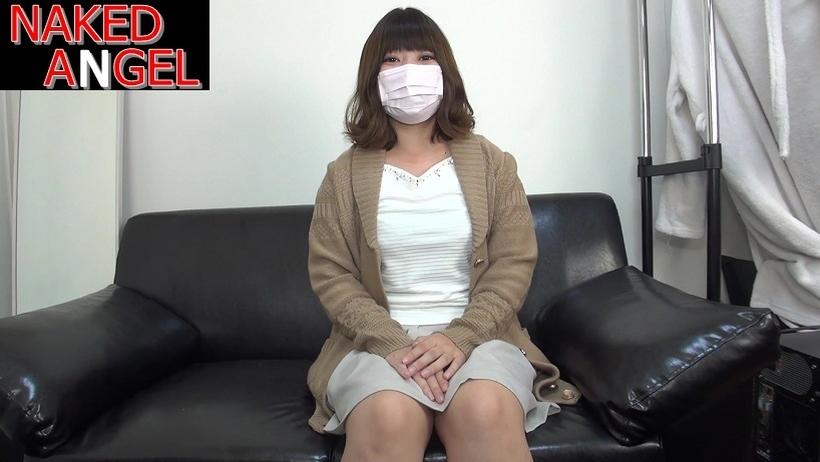 Tokyo Hot nkd-026 watch jav nakedangel tomo