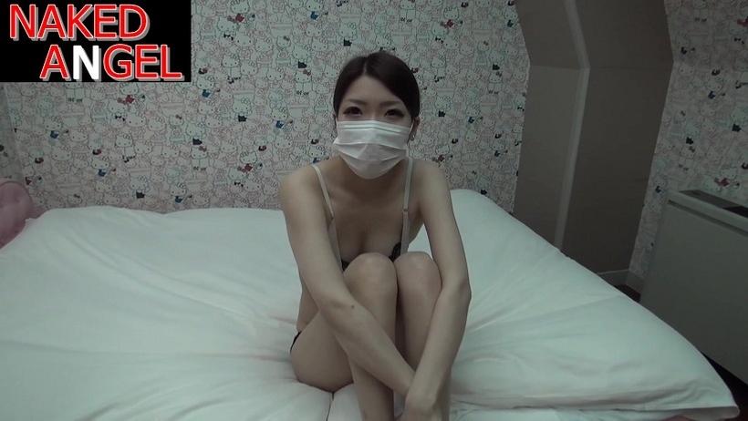 Tokyo Hot nkd-031 free asian porn movies nakedangel saki