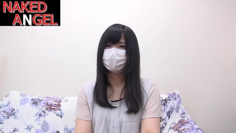 Tokyo Hot nkd-049 best japanese porn nakedangel aika