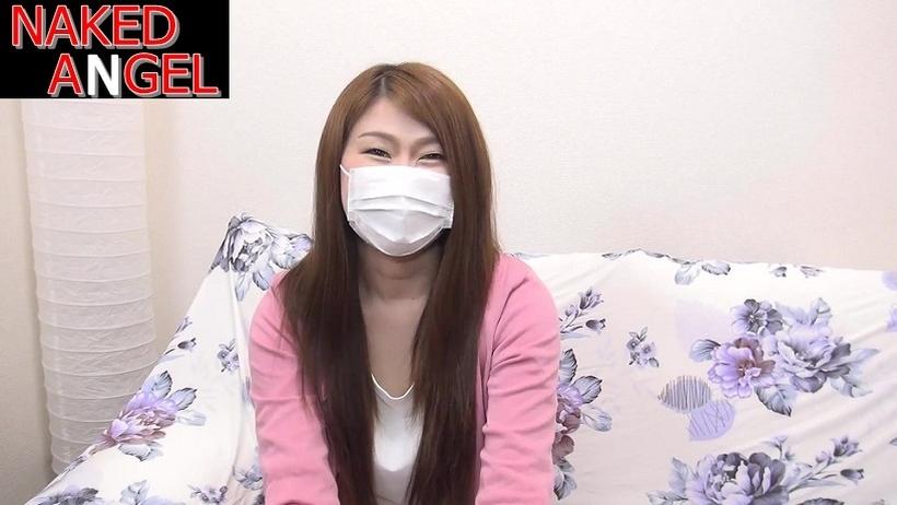 Tokyo Hot nkd-051 xxx video nakedangel hiro