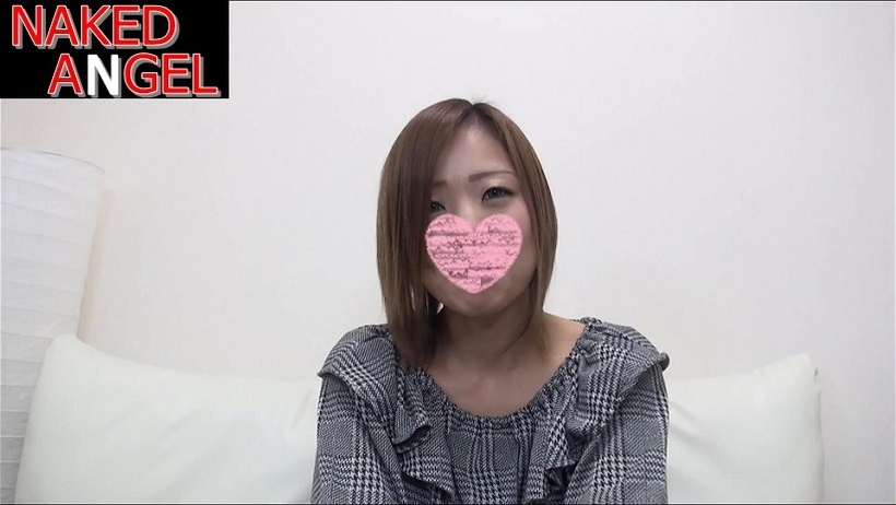 Tokyo Hot nkd-056 porn 1080 nakedangel miyuki