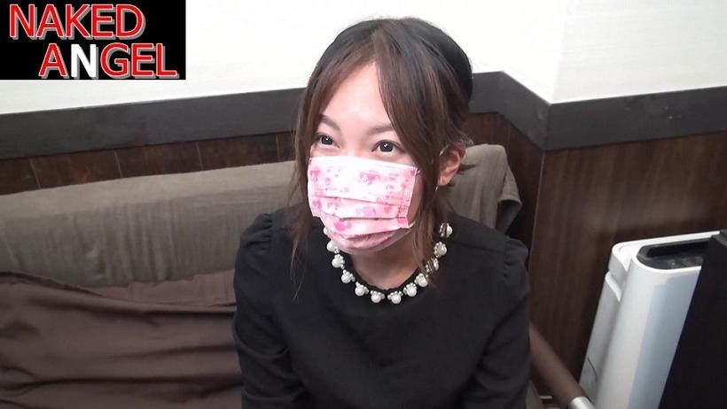 Tokyo Hot nkd-064 hd jav nakedangel mathiko