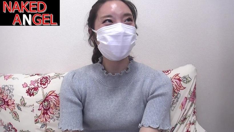 Tokyo Hot nkd-066 jav movies nakedangel midori