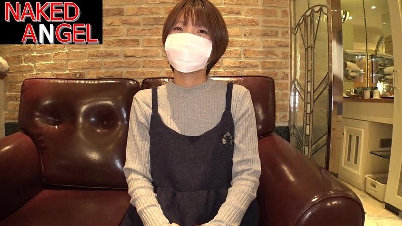 Tokyo Hot nkd-069 jav porn streaming nakedangel rei