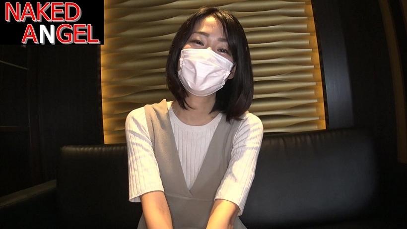 Tokyo Hot nkd-070 stream jav nakedangel shizune2
