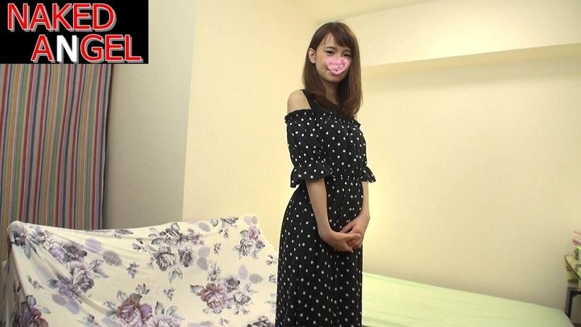 Tokyo Hot nkd-075 jav789 nakedangel mami