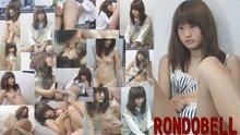 rondobell0007