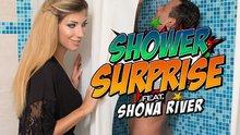 shona_river_brand_4K