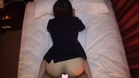 sr011