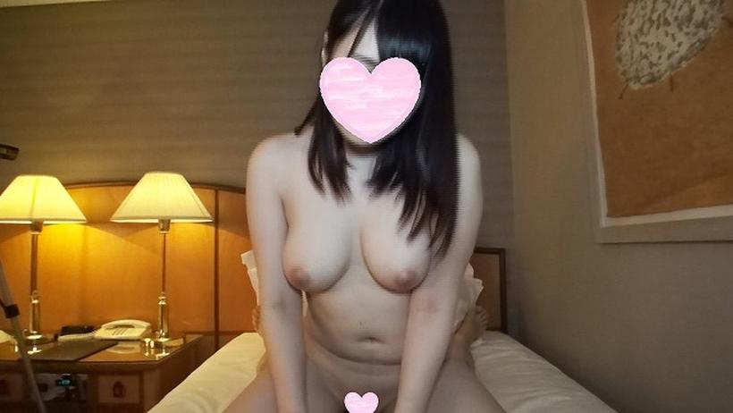 Tokyo Hot sr136 新卒採用記録 No.136 まゆ PART2【個人撮影】