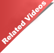 Related Videos